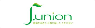 j.union株式会社